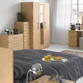 Visualise Awake Bedroom Collection