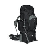 Long Trail 90 Frame Pack