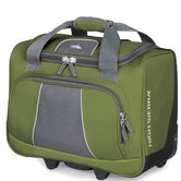 Elevate Wheeled Business Boarding Tote