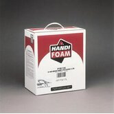 Products, Inc. 115.7 Pound 2 Canister Handi-Foam® II-605 E-84 Class 1 Fire Retardant Foam Sealant