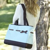 Classic Tote Set