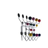 Eames Hang-It-All &reg; Rack