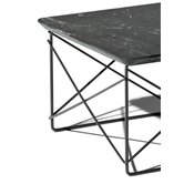 Eames&reg; Wire Base Outdoor Table