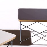 Eames&reg; Wire-Base Table