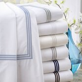 Windsor Sheet Set