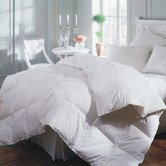 Astra Innofil Comforter in White