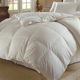 Himalaya All Year 700 Goose Down Comforter in White