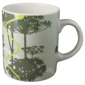 Poem Mug