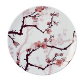 Cherry Ink Side Plate