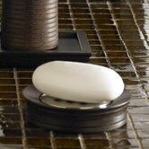 Eko Accessories Soap Dish