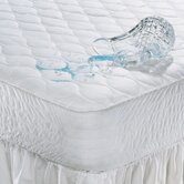 Beautyrest Mattress Pads
