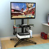 Spyder 26&quot; TV Stand