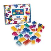 Prism Brick Starter Set 30 Pcs 1