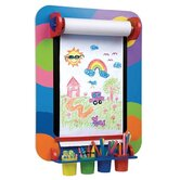 ALEX Toys Arts & Crafts Easels