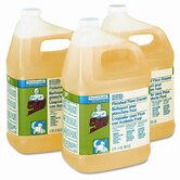 Finished Floor Cleaner, Set of 3