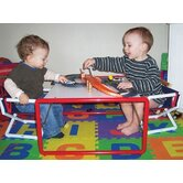 Hoohobbers Kids' Activity Tables