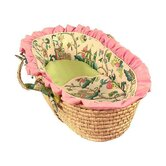 Cirque Moses Basket