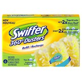 360 Degree Duster Refill (Set of 6)