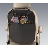 Car Seat Organizers