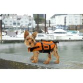 Outward Hound Pet Saver Life Jacket