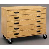 Encore Drawer Cabinet