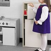 Fleetwood Play Kitchen Sets