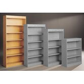 Fleetwood Home Bookcases
