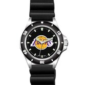 NBA Challenger Sport Watch