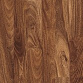 Prescott 8mm Laminate in Old Hickory