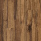 Gallatin 8mm Laminate in Myrtle