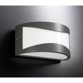 Baco Outdoor Wall Sconce