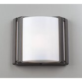 Sussex  Wall Sconce