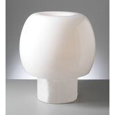 Ether-II  Table Lamp