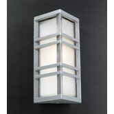 Trevino Outdoor  Wall Sconce