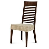 Nilo Dining Chair