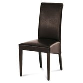 Odeon Dining Chair