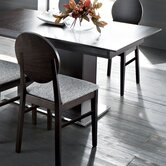 Amica Chair
