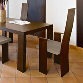 Ida Dining Chair