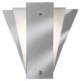 Wall Light Mirror Bracket