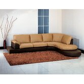 Casablanca Sectional