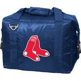 MLB Cooler