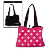 NCAA Fashion Tote