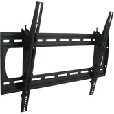 "Low Profile Tilting Wall Mount for 42"" - 63"" Displays"