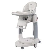 Tatamia Newborn Swing / High Chair