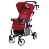 Vela Easy Drive Stroller