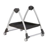 Skate Bassinet Stand