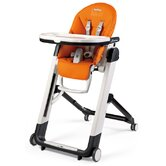 Siesta High Chair