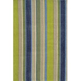 Woven Marina Stripe Rug
