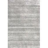 Icelandia Grey Rug