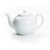 Peter Sadler Teapot in White
